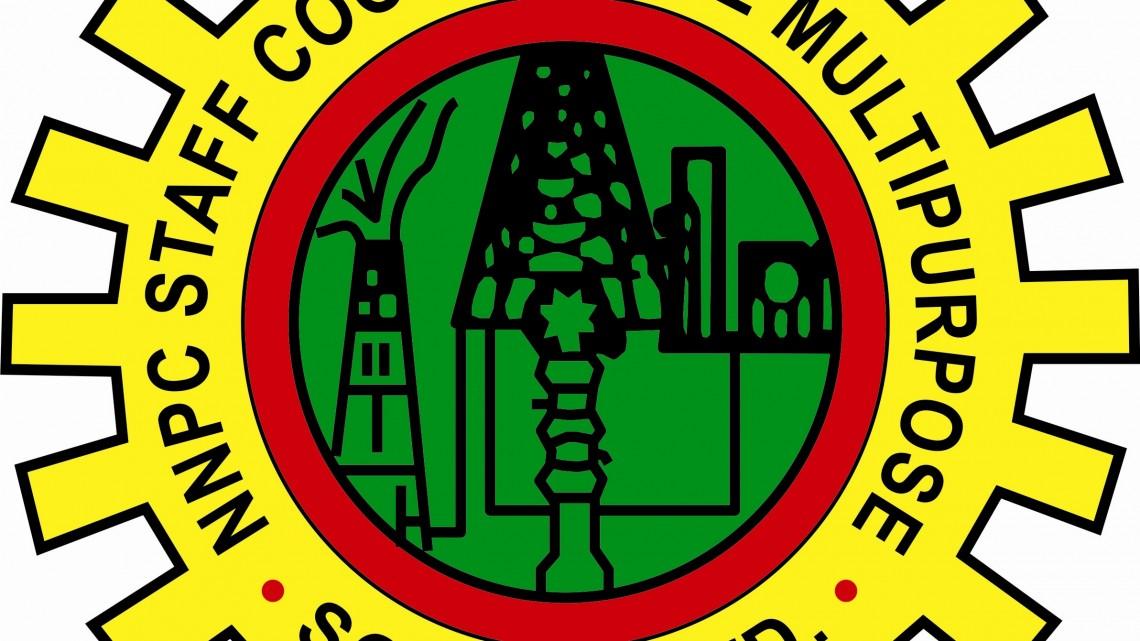 NNPC_CO_OPERATIIVE_1_Logo_bbf66b46c4121152bfb809b349370aff